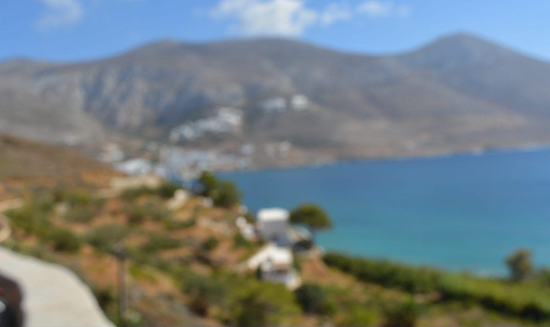 Τεχνικές φωτογραφίας travelshare.gr blur