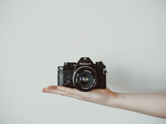 Τεχνικές για καλύτερες φωτογραφίες travelshare.gr