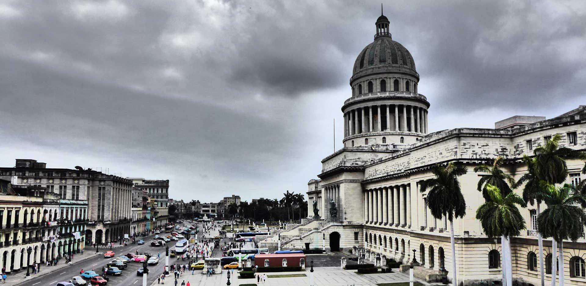 havana view Cuba travelshare.gr