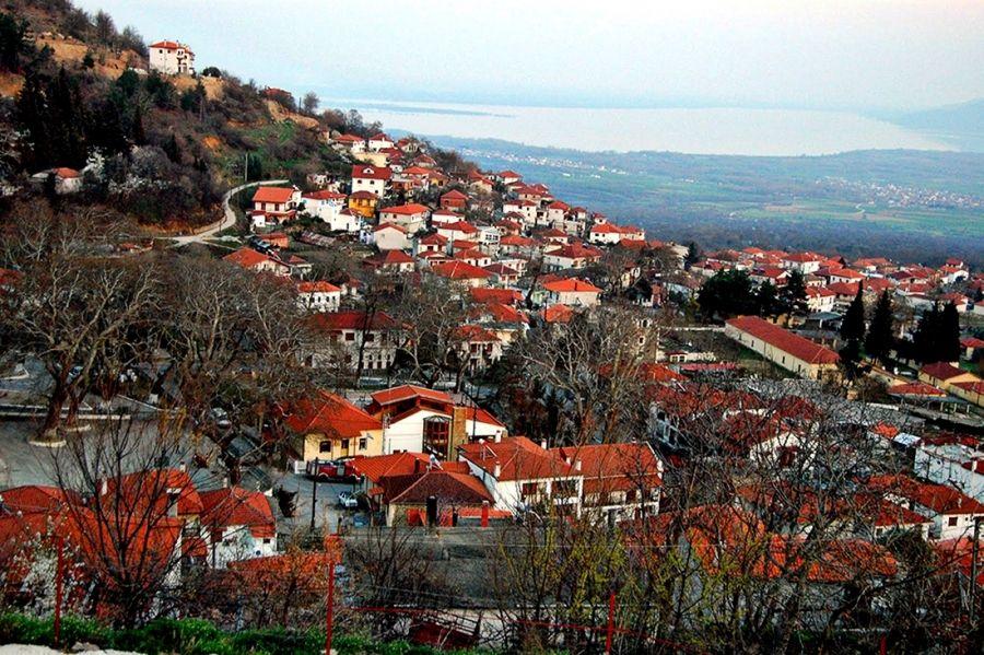 ποροϊα κερκίνη travelshare.gr