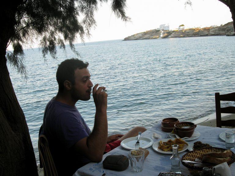 Σίφνο travelshare.gr Apokofto