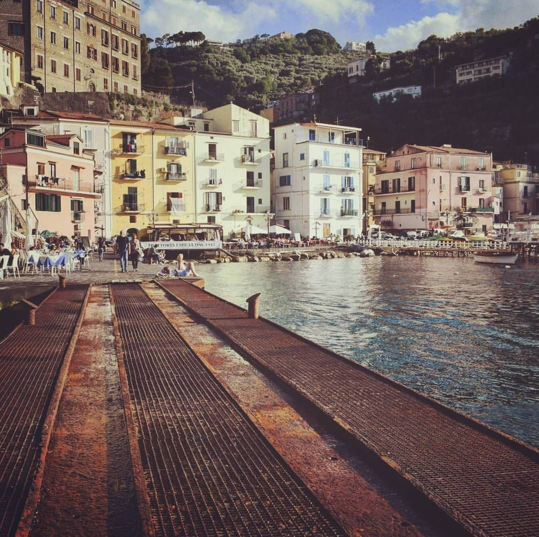 sorrento italy marina travelshare.gr