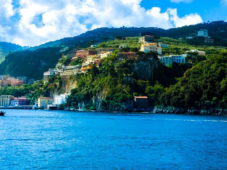 marina sorrento travelshare.gr