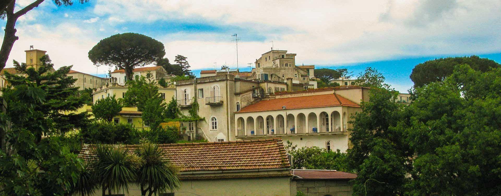 ravello panoramic travelshare.gr