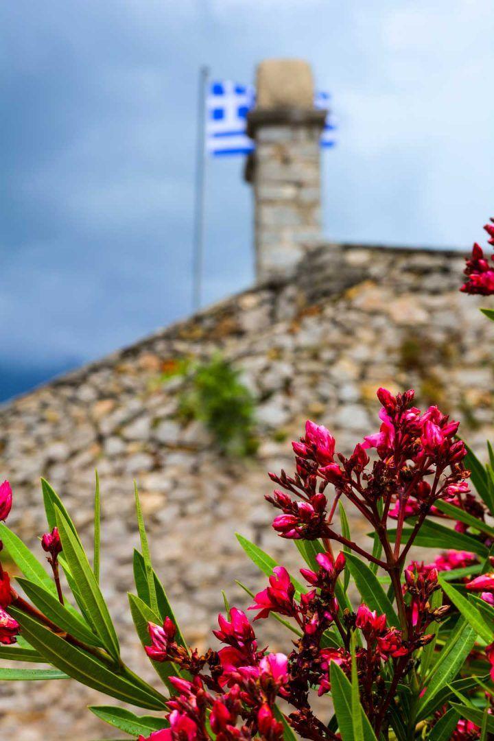 Παλαμήδι travelshare.gr