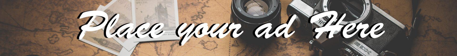 travelshare.gr advertise