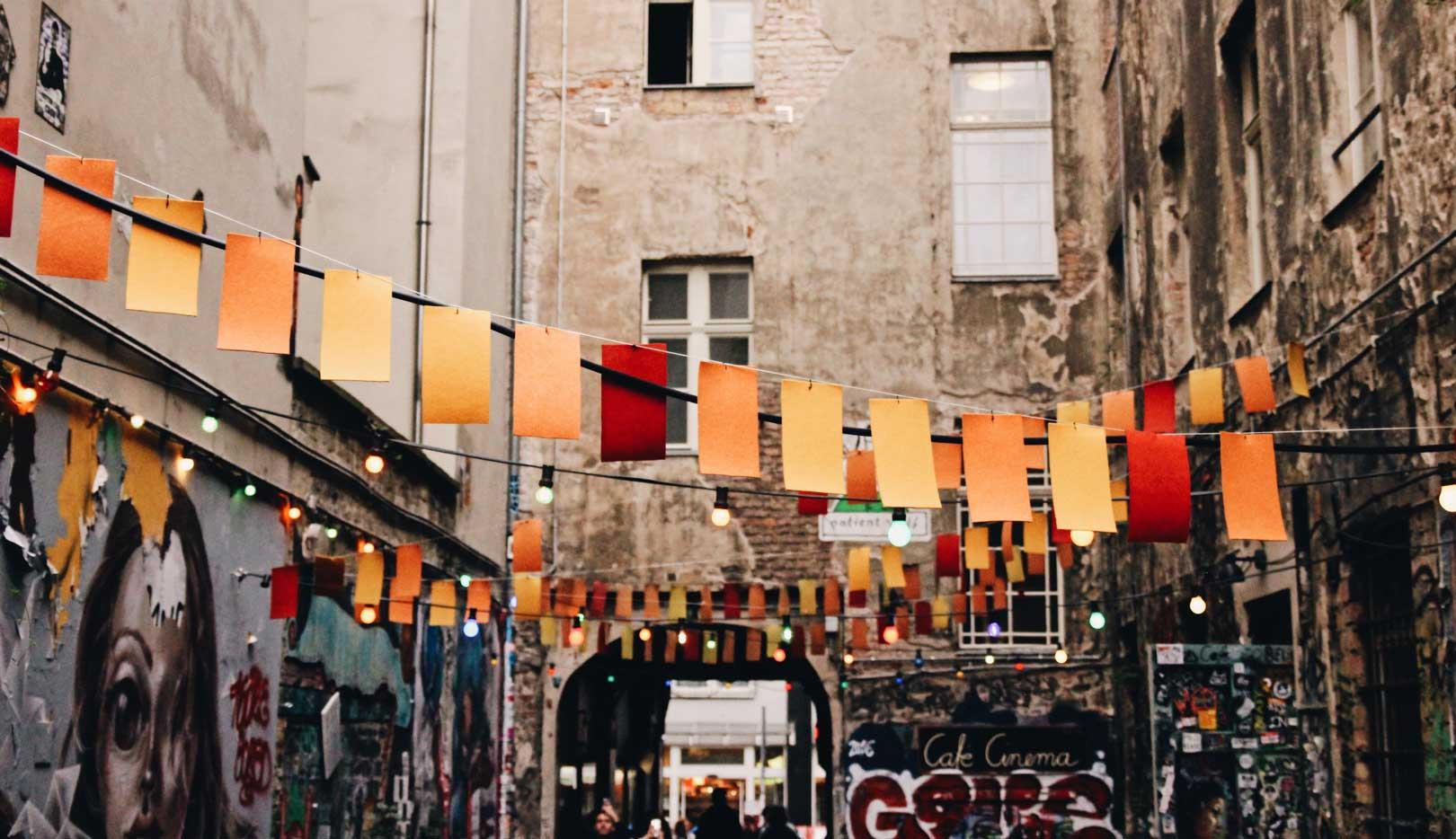 berlin wanderers travelshare.gr