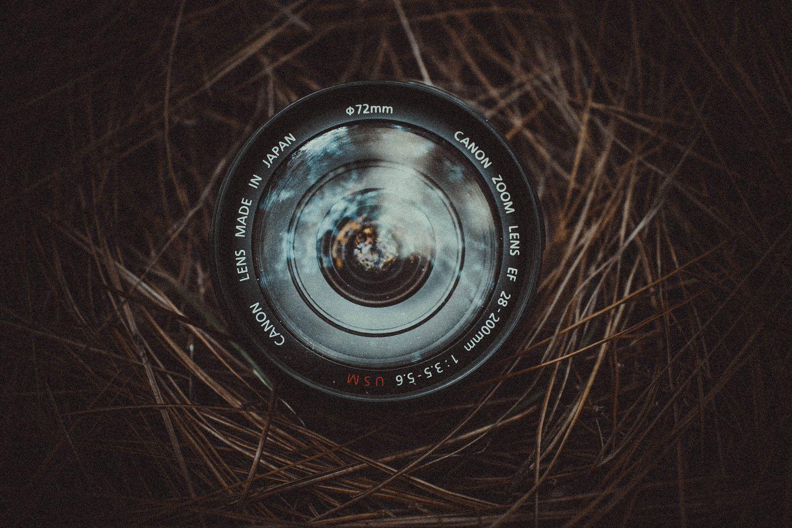 travelshare.gr zoom lens φωτογραφική μηχανή