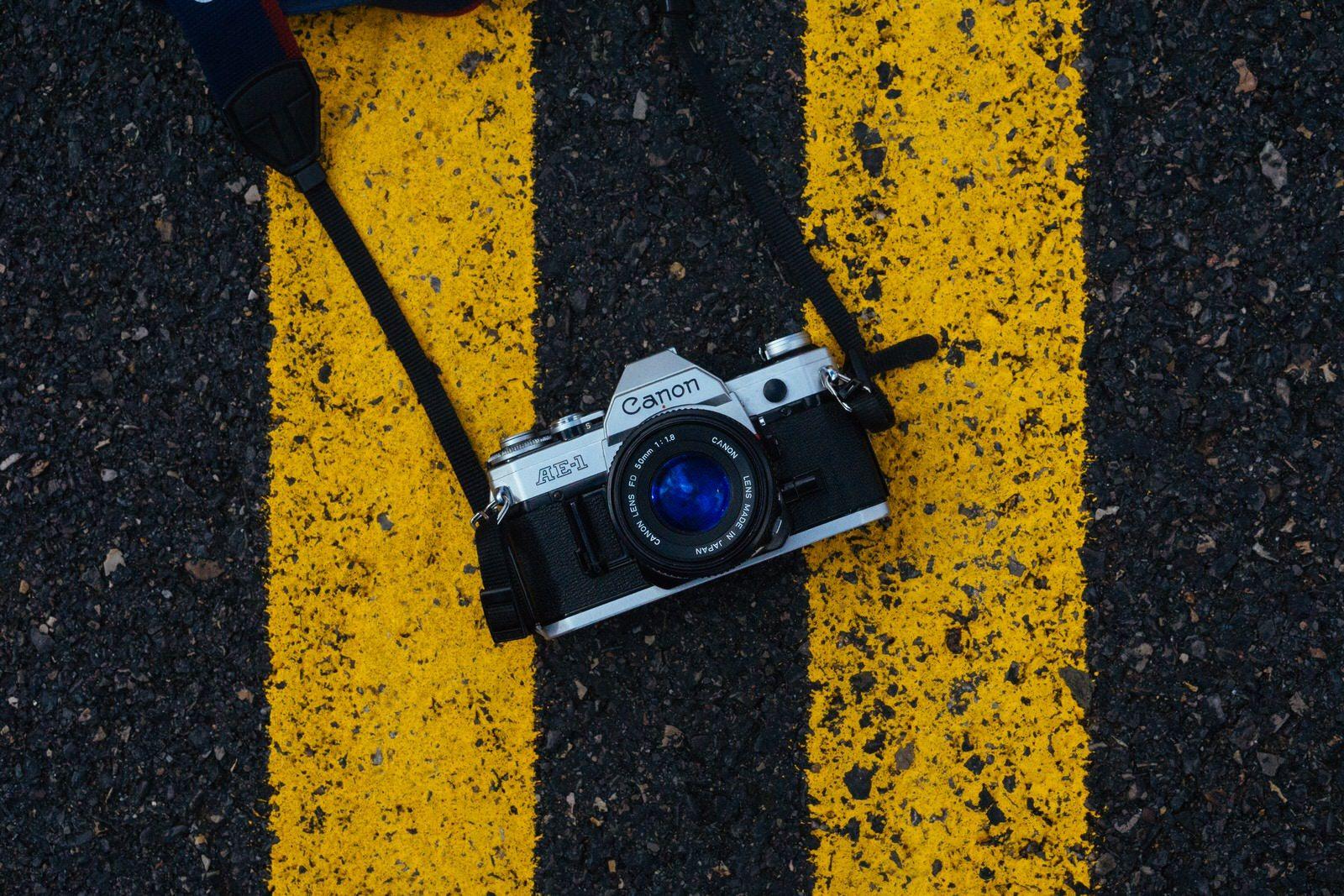 travelshare.gr photo tips