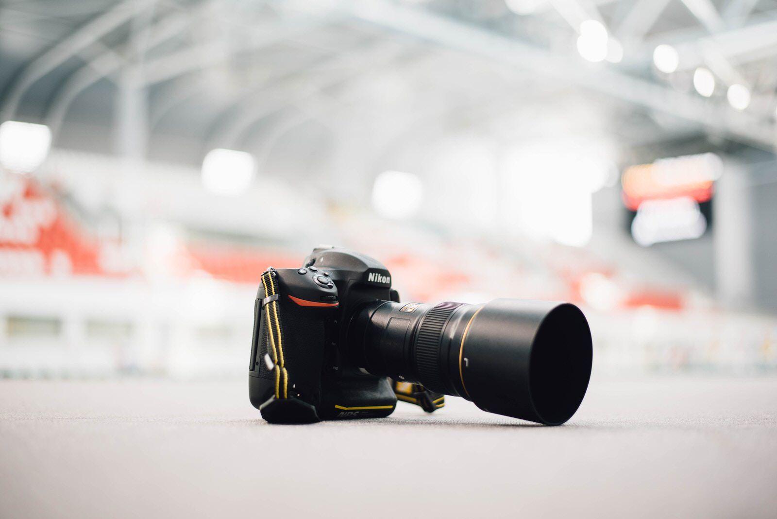 travelshare.gr photo tip επιλογή φωτογραφικής μηχανής