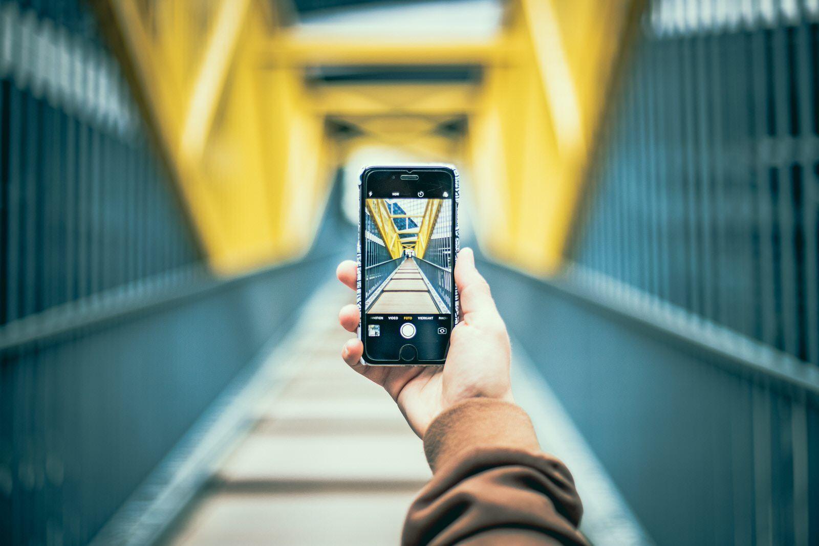 travelshare.gr tips smartphone photo