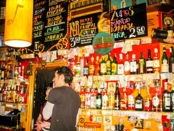 sin copa barcelona travelshare.gr