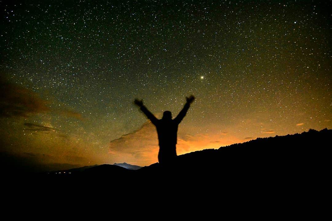 night sky ποιούς φακούς χρησιμοποιώ travelshare.gr