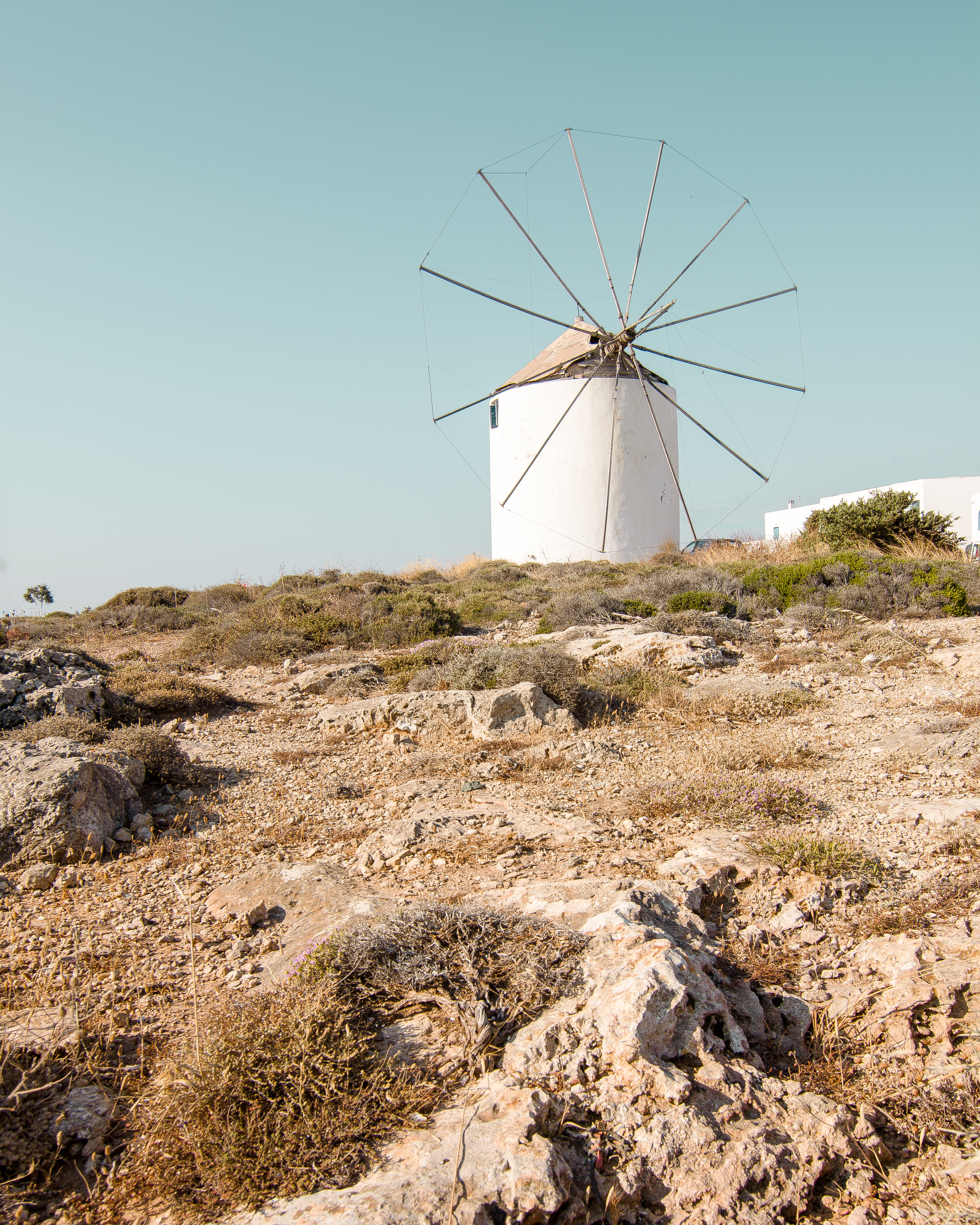 tokina 11-16mm travelshare.gr windmill antiparos