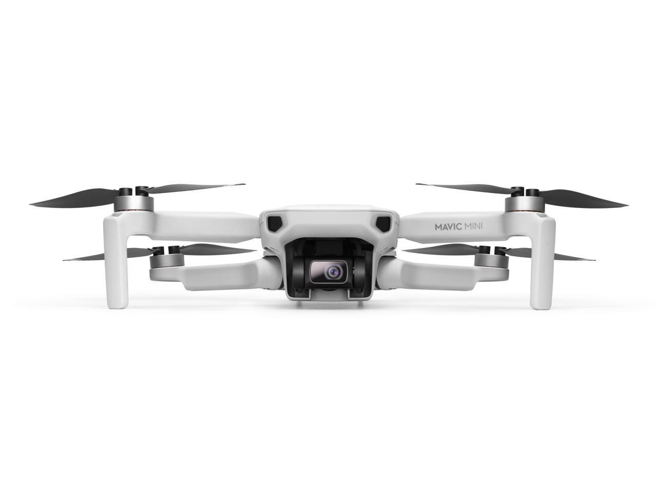 DJI Mavic mini new travelshare.gr