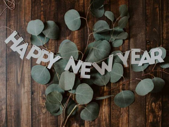 happy new year travelshare.gr