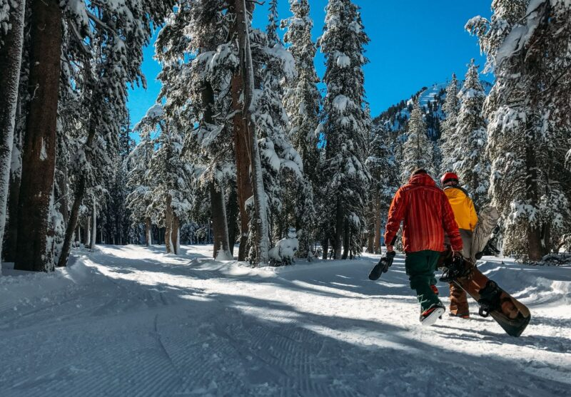 travelshare.gr σανίδα snowboard all mountain