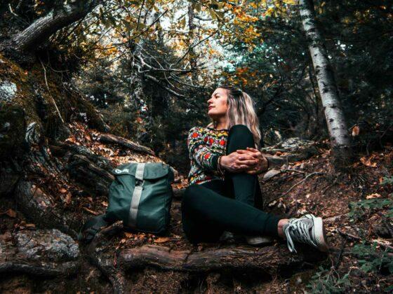 backpack travelshare