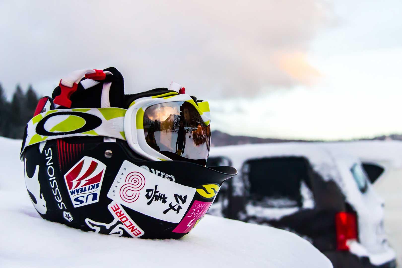 travelshare.gr   helmet ski