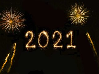 new year 2021 - travelshare.gr