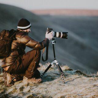 φωτογραφία τοπίου Travelshare.gr