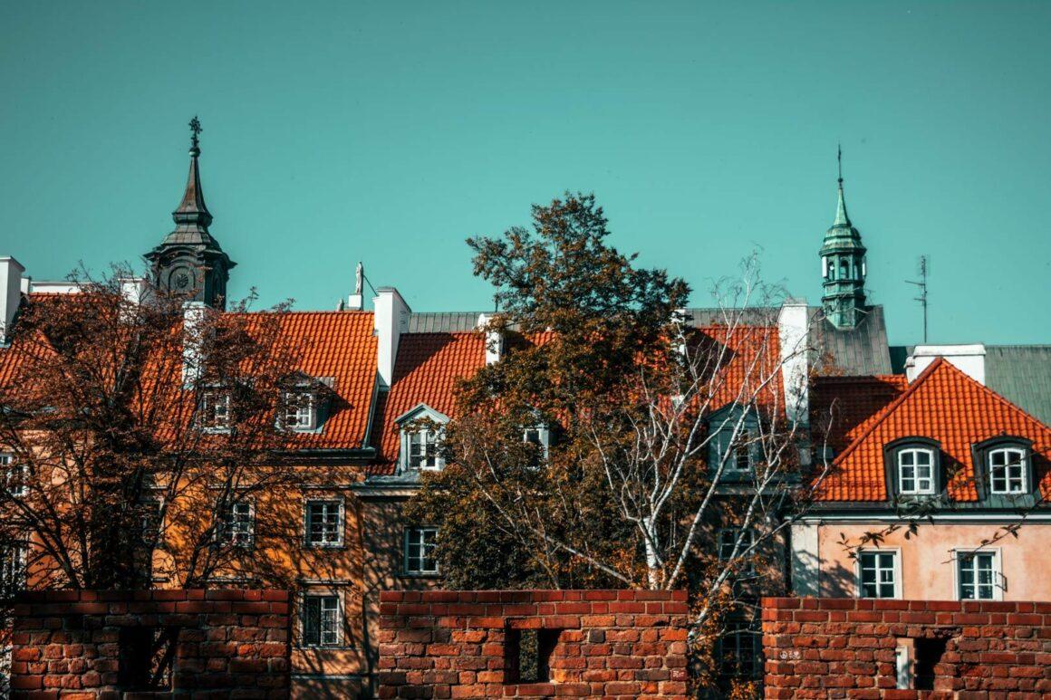 παλιά-πόλη-στη-Βαρσοβία-travelshare.gr-φωτογραφία-στη-Βαρσοβία