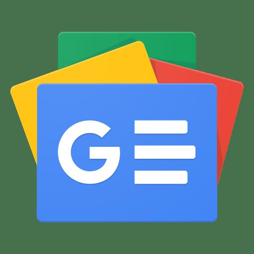 Google News - TravelShare