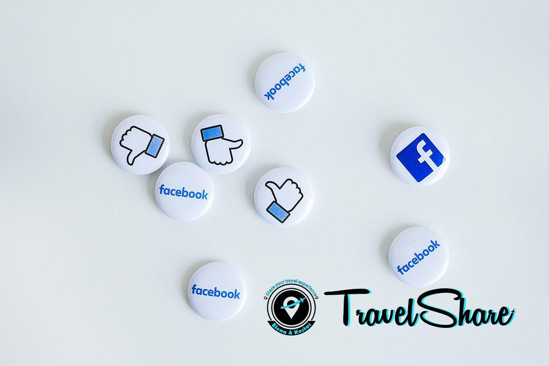 travelshare.gr facebook page foto